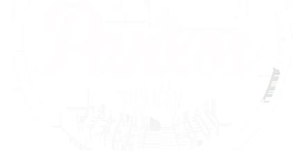 Panxos - logo