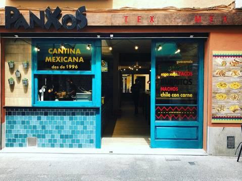 608cf-gastronomia-mexico-lloret.jpg