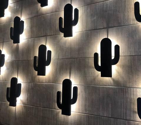 6d74c-cantina-mexicana-lloret.jpg